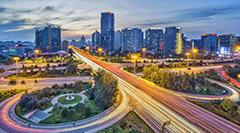 关于北京积分落户的十大焦点问题反馈