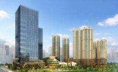北京落户最新公租房来了 这些人才有资格申请!