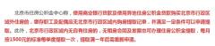 积分落户在河北和天津买房也可以提取北京公积金