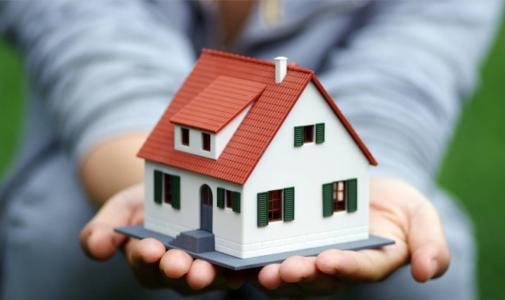 落户政策篇|买没有房产证的房子可以落户吗?