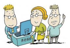 北京市居家养老服务补贴停发、追回管理办法