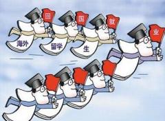 人员调京-留学人员引进政策