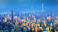 北京购房政策收紧,个税连续60月