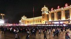 北京牵手天津共同发展,是时候将目光转向天津了