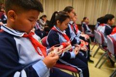 北京租房新政:非京籍子女在京义务教育有保障