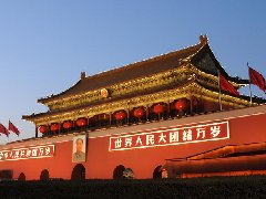 北京积分落户申请中更侧重这样两类人