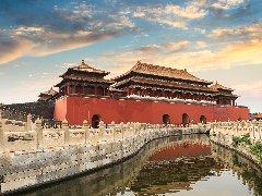 京津冀协同发展激荡,北京积分落户有望互认