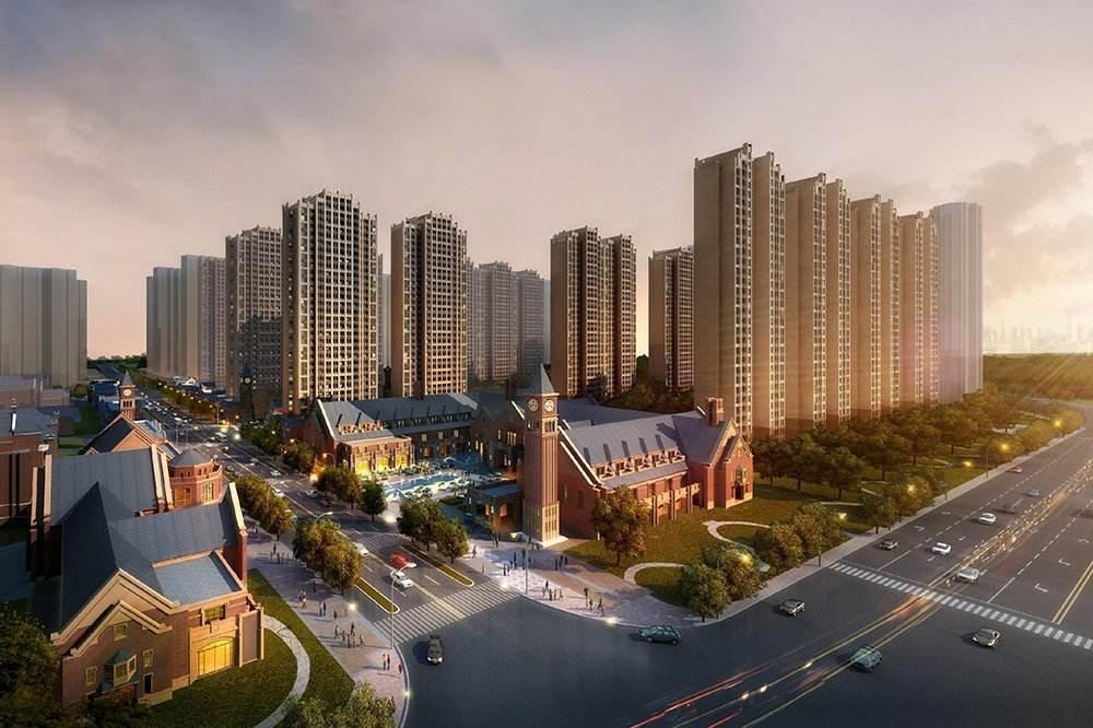 3月1日起,办理北京居住证请登录这个官网