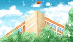 积分落户北京中小学生大规模返校在即